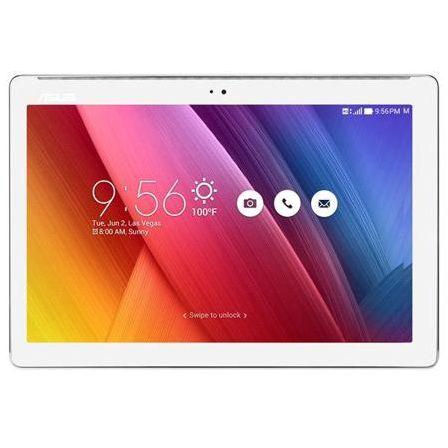 ASUS ZenPad 10 Z300CNG 16Gb (90NP0215-M02050) белый