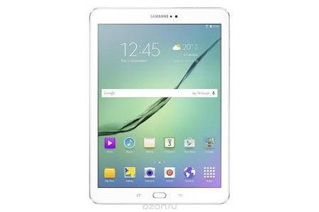 Samsung Galaxy Tab S 2 SM-T810, White