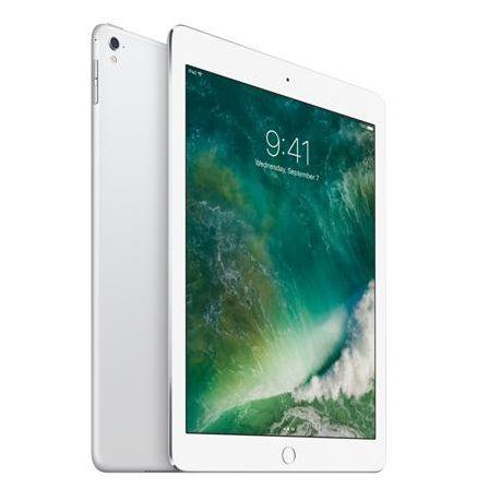 Apple iPad Pro 9.7 32Gb Wi-Fi Silver MLMP2RU/A