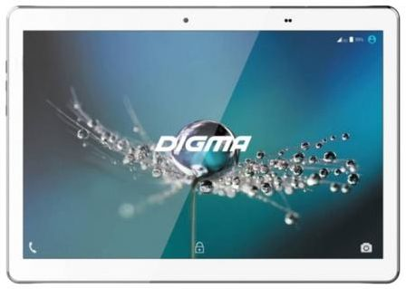 Digma PLANE 1505  белый