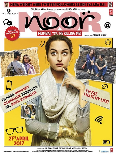 Noor 2017 1CD pDVDRip x264-DDR