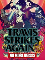 2eaf6b01d89e5e5ffc9ac74a553f637e - Travis Strikes Again: No More Heroes – Complete Edition