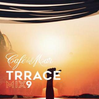 Cafe del Mar — Album: Trrace mix 9–  (2019)