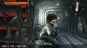 75d6e4354df6a995f04efaf16913f4b8 - Wolfenstein: Youngblood Switch NSP XCI
