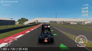 a025e39ee1224c149381db31affef9be - FIA European Truck Racing Championship Switch NSP XCI NSZ