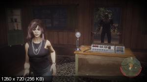 d6bb1feb78c4ecdddb3f0c62bc9c9e0a - Friday the 13th: The Game Ultimate Slasher Edition Switch NSP XCI