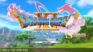 c5b527cfb266429ef77e4ec22b3c44de - DRAGON QUEST XI S: Echoes of an Elusive Age (DEMO) Switch NSP