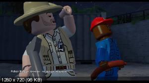 f85f300e1c6ebc77b2be9f4b563edff4 - LEGO Jurassic World Switch NSP XCI
