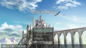 94c1199638e7b88df3f7cffcf66271a2 - RPGMaker MV Trinity + Player Switch NSP XCI