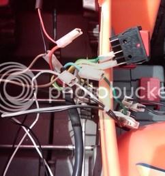 modified power wheels wiring diagram peg perego corral 270 go  [ 1024 x 768 Pixel ]
