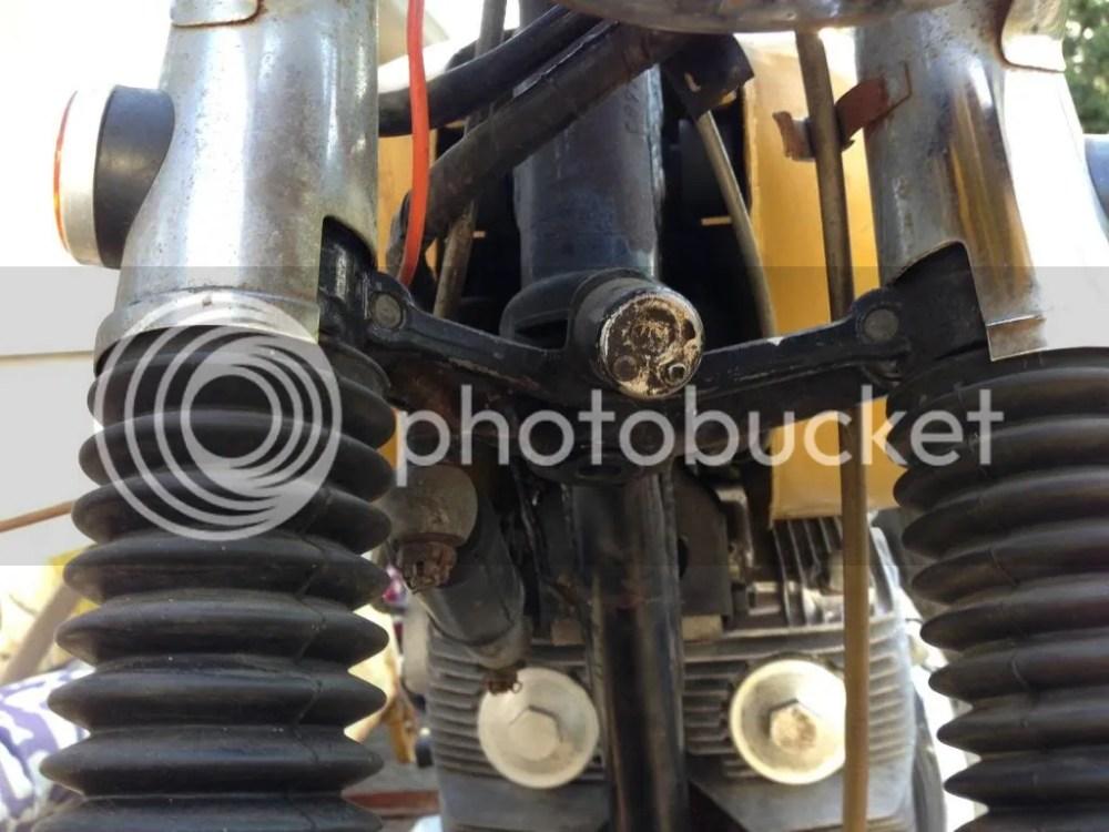 medium resolution of 1967 honda cl77 wiring harness 1967 honda cb350 wiring honda cl72 parts honda cl72 parts