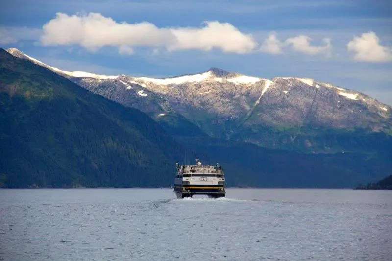 photo ferry_zps242ce9fc.jpg