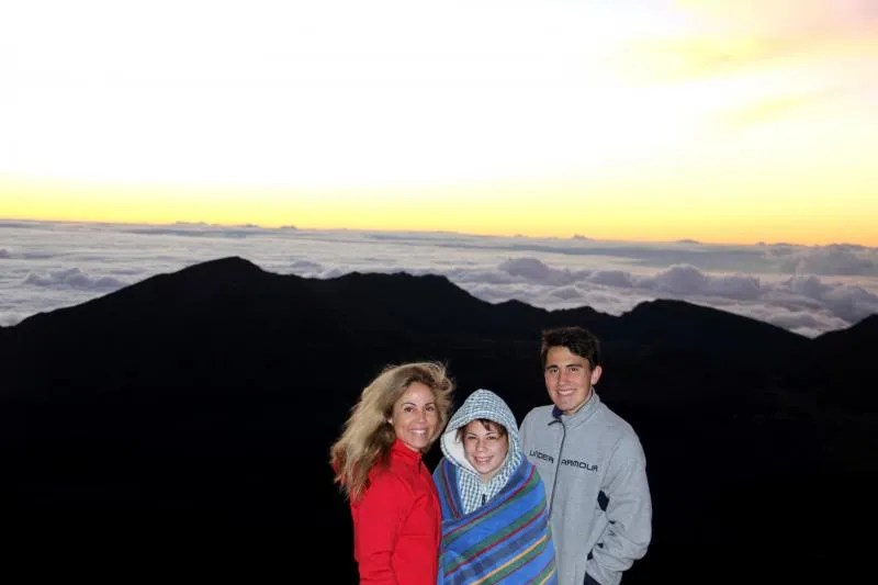 photo haleakela_zpsbf302b4c.jpg