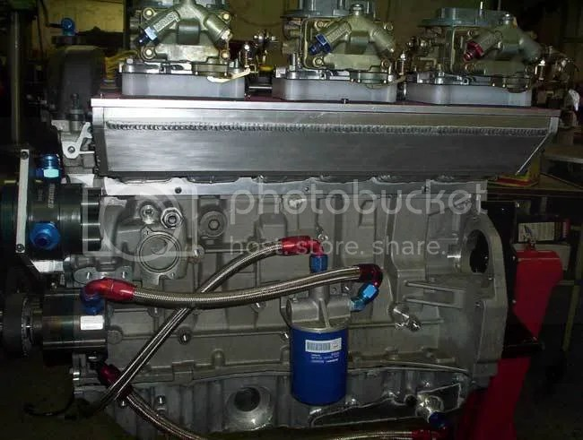 2002 Chevy Trailblazer Engine Diagram Ot 51 Chevy Fleetline