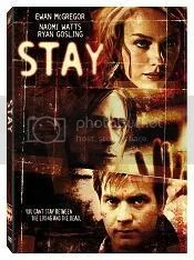 stay the movie