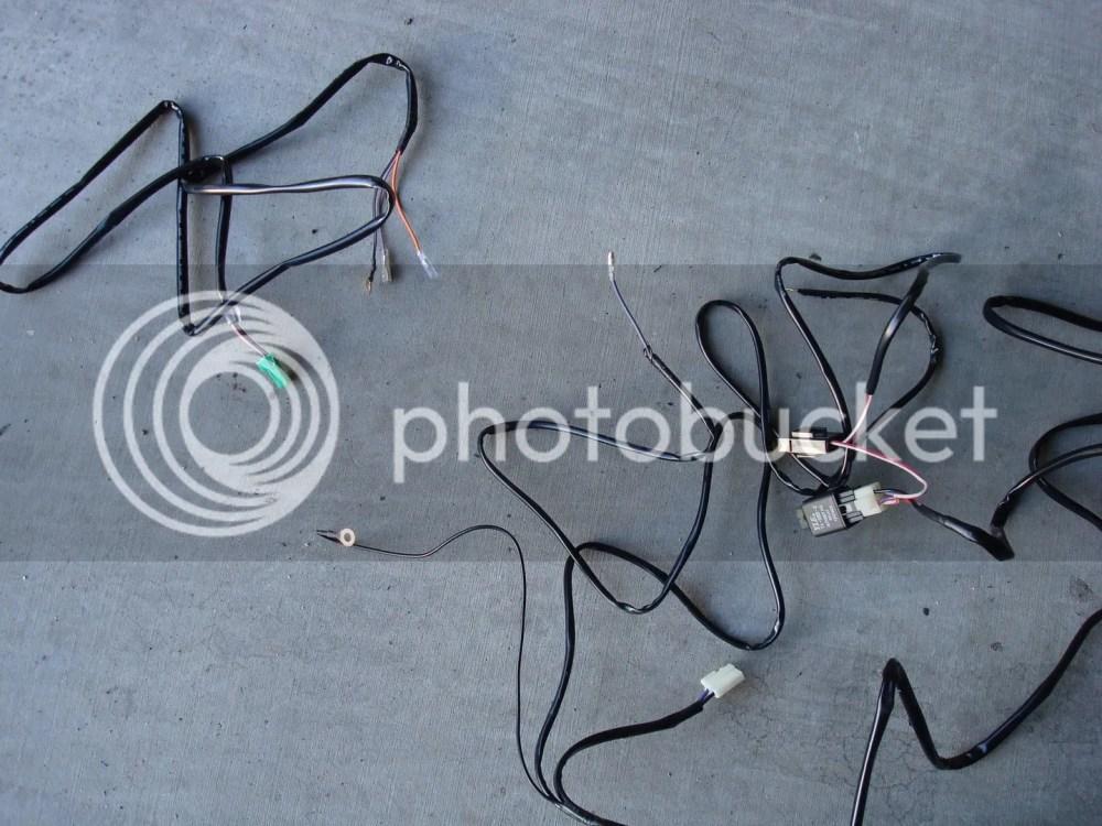 medium resolution of egay knock off fog light wiring help honda tech honda forum does anybody have