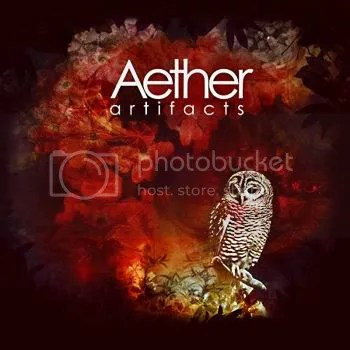 https://i0.wp.com/i90.photobucket.com/albums/k261/pauldewihill/Aether-Artifacts-Cover.jpg