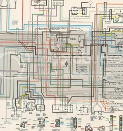 1969 oldsmobile wiring diagram data wiring diagram 1969 gmc wiring diagram wiring diagram 1969 oldsmobile 442 [ 1480 x 993 Pixel ]