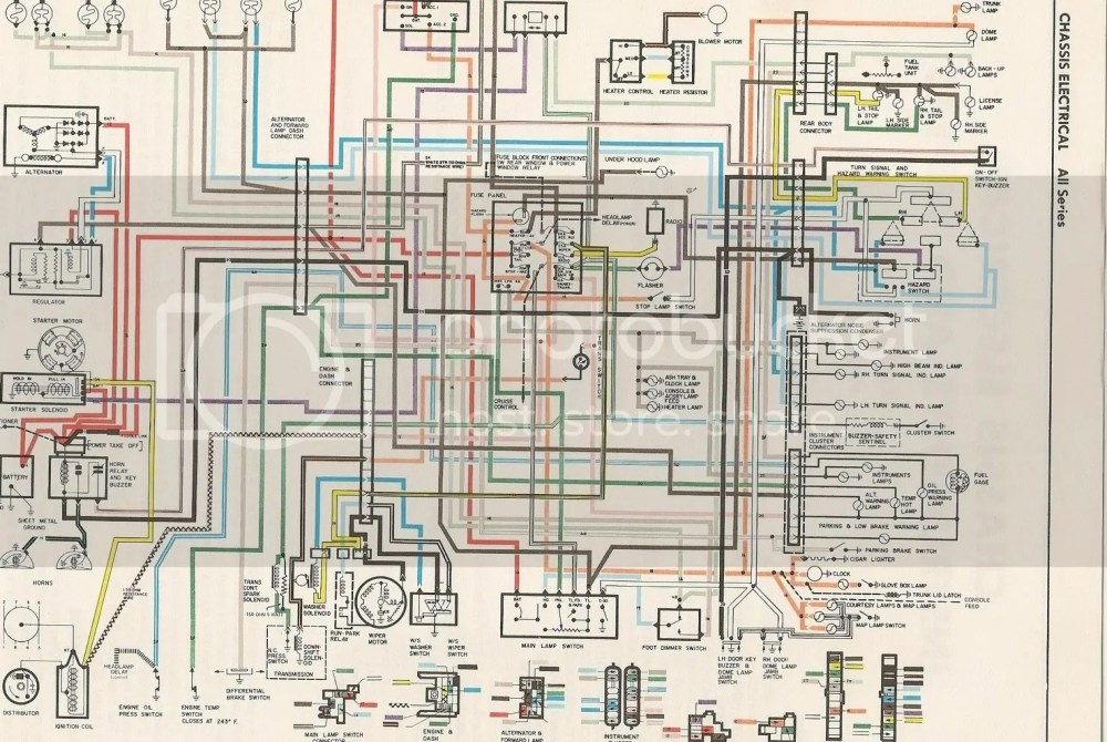 medium resolution of 1969 oldsmobile wiring diagram data wiring diagram 1969 gmc wiring diagram wiring diagram 1969 oldsmobile 442
