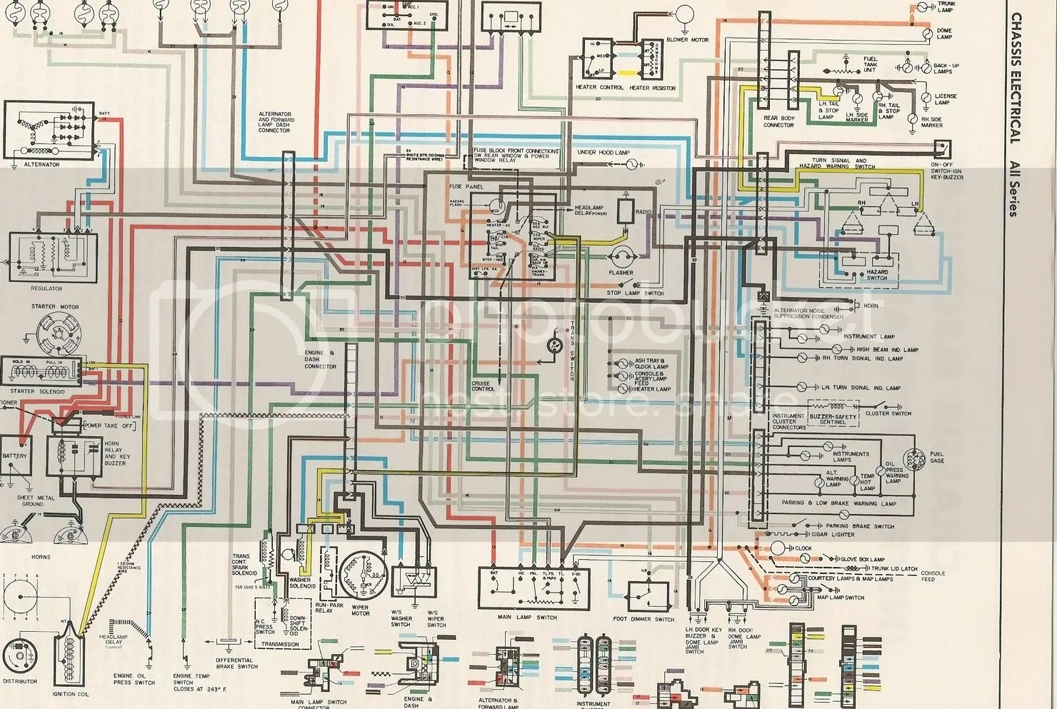 hight resolution of 1969 oldsmobile wiring diagram data wiring diagram 1969 gmc wiring diagram wiring diagram 1969 oldsmobile 442