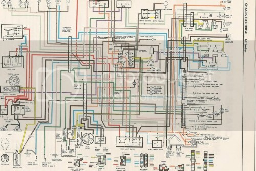 small resolution of 1969 oldsmobile wiring diagram data wiring diagram 1969 gmc wiring diagram wiring diagram 1969 oldsmobile 442