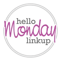 Linkup Button