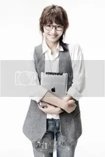 so ra from k-drama color of woman