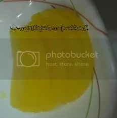 apricot side dish