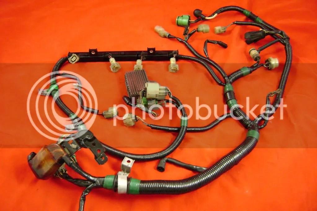 Civic Fuel Pump Wiring Diagram Furthermore Honda Crx Wiring Diagram