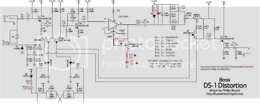 Boss Lifier Wiring Diagram Fisher Plow Electrical Diagram