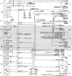 h overheating honda prelude forum hope this helps honda prelude wiring diagrams [ 807 x 1023 Pixel ]