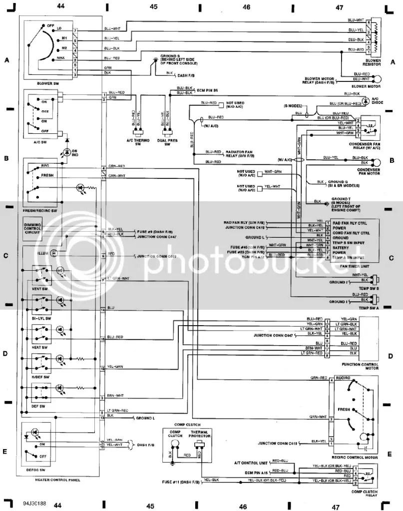 hight resolution of h overheating honda prelude forum hope this helps honda prelude wiring diagrams