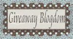 GiveawayBlogdom