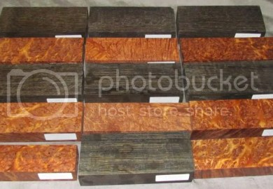 Bog Oak Blocks For Sale Us