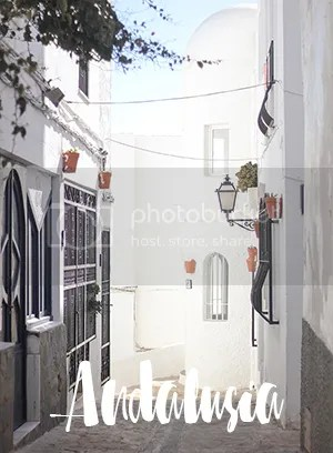 photo Andalusia tab_zpsb0x7ajmc.jpg