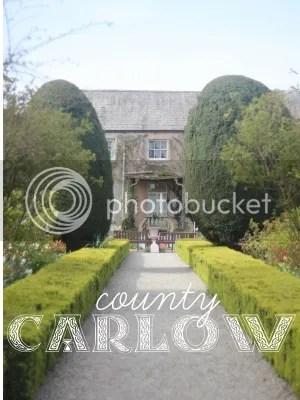 photo countycarlow_zps423af022.jpg