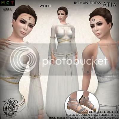 Atia white