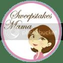 Sweepstakes Mama