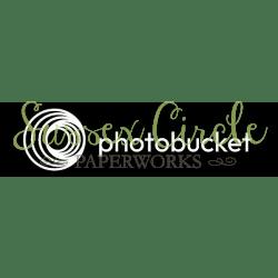 photo SCP_logo_250x250.png