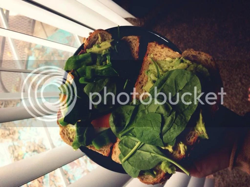 photo IMG_1654_zps967cdac8.jpg