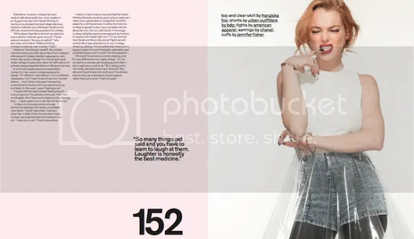 photo Lindsay-Lohan-Nylon-Magazine-Singapore-9-600x346_zps0183e732.png