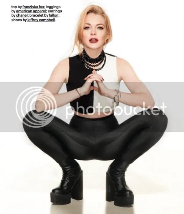 photo Lindsay-Lohan-Sinapore-Nylon-Magazine-5-600x696_zpsf0159e43.png