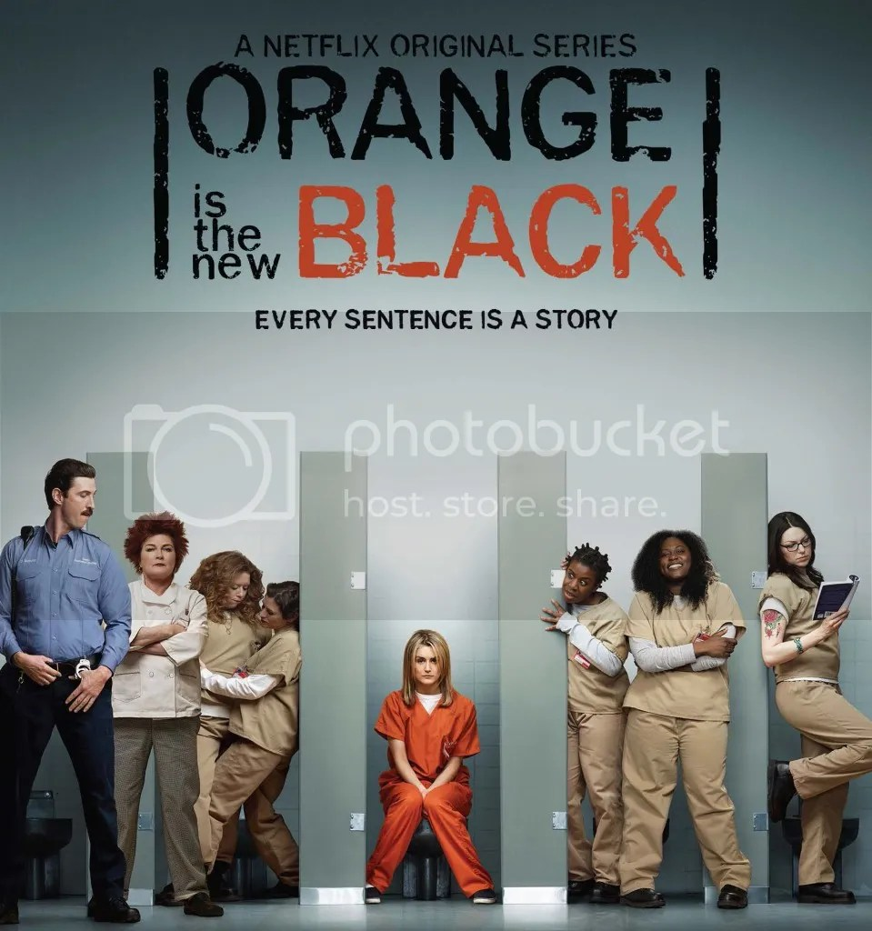 photo Orange-is-the-New-Black-02-poster1-e1374452170612-959x1024_zpse36ac036.jpg