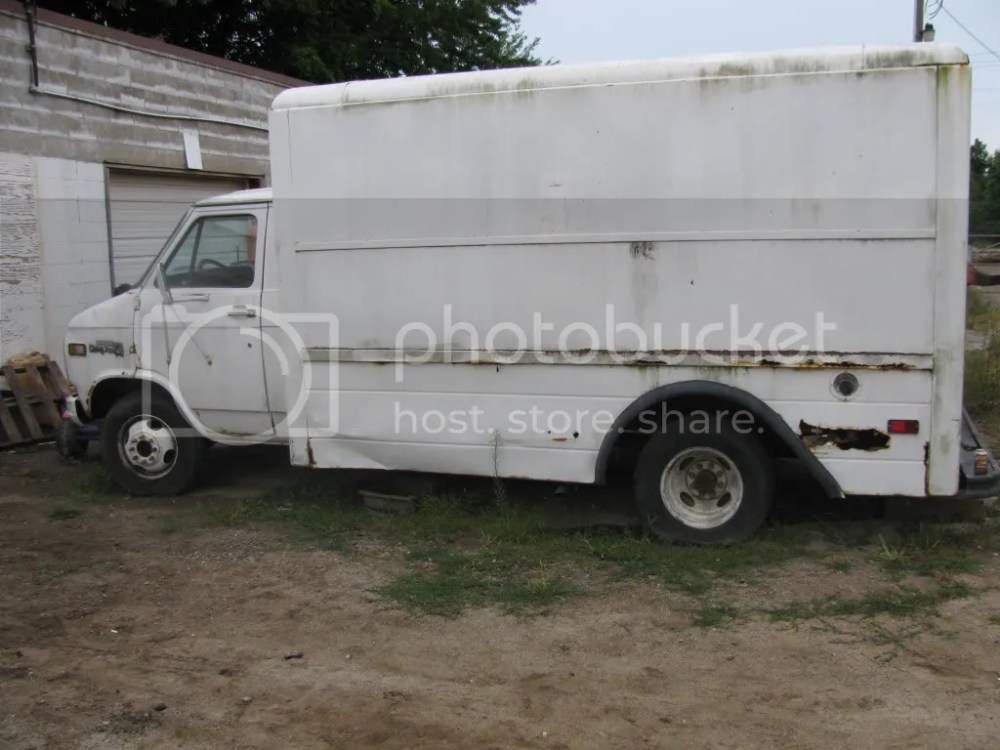 medium resolution of 1982 chevy box truck great lakes 4x4 the largest offroad forum in the midwest