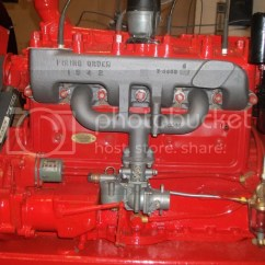 Melex Gas Golf Cart Wiring Diagram Scart Plug Taylor Dunn 7 2 Volt Ss 536 Manual ~ Elsavadorla