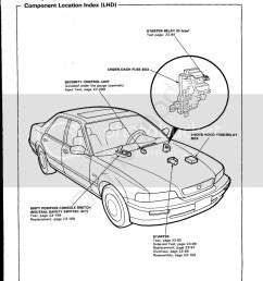 1992 acura legend wiring diagram schema wiring diagramacura legend ka7 engine diagram electronic schematics collections 2007 [ 819 x 1024 Pixel ]