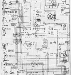 1984 k5 blazer fuse box diagram schematics diagram s10 blazer wiring diagram 1984 chevy blazer wiring [ 823 x 1023 Pixel ]