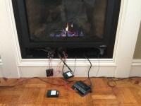 Heat&Glo gas fireplace - Troubleshoot (no pilot ...