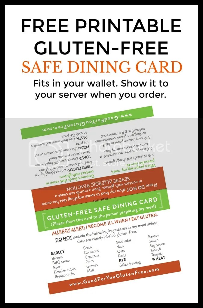 photo Safe dining card graphic.jpg