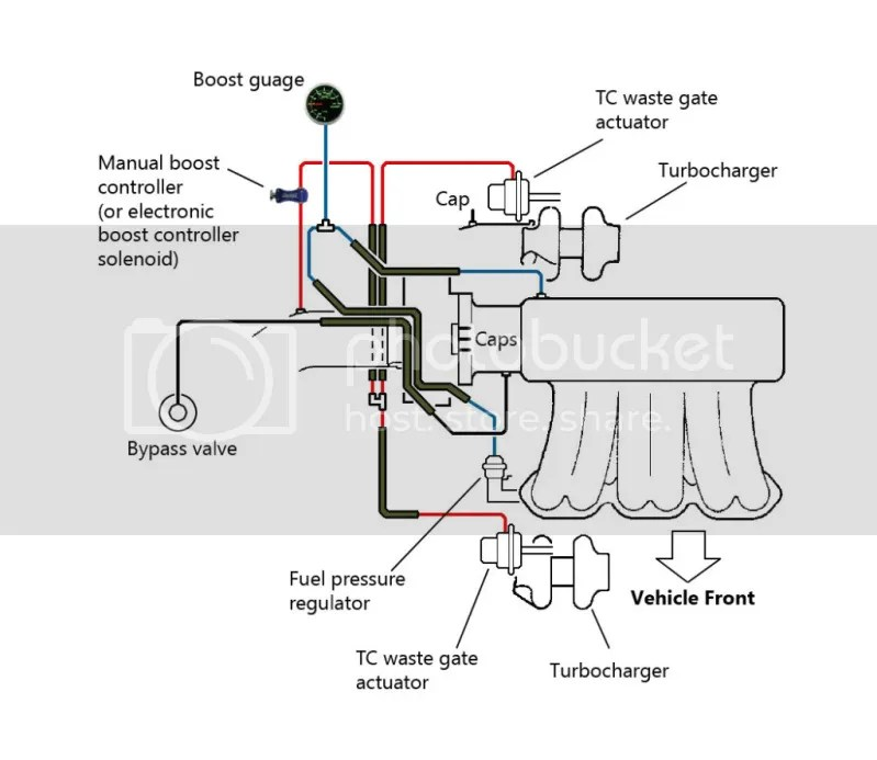 1993 Mazda 929 Engine Diagram 1993 Geo Prizm Engine Wiring